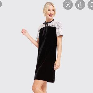 NWT Draper James Size 2 Winston Dress
